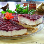 cheescake_original