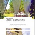 noni_s_house_ovacik_yapilacaklar_listesi_original