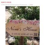 noni_s_house_pet_egi_n_ke_yi_f_du_kkani_original