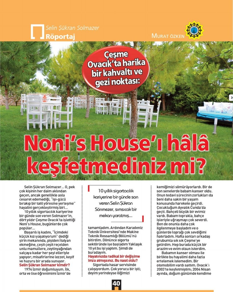 nonis_house_cesme_kahvalti_salonu_1