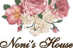 Noni's House
